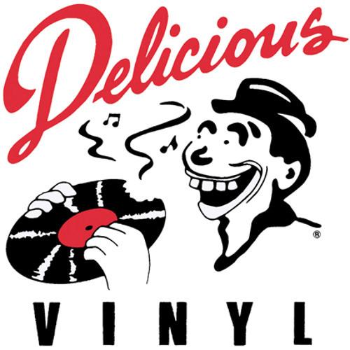 RAP ATTACK x Delicious Vinyl!!!_a0221253_18493560.jpg
