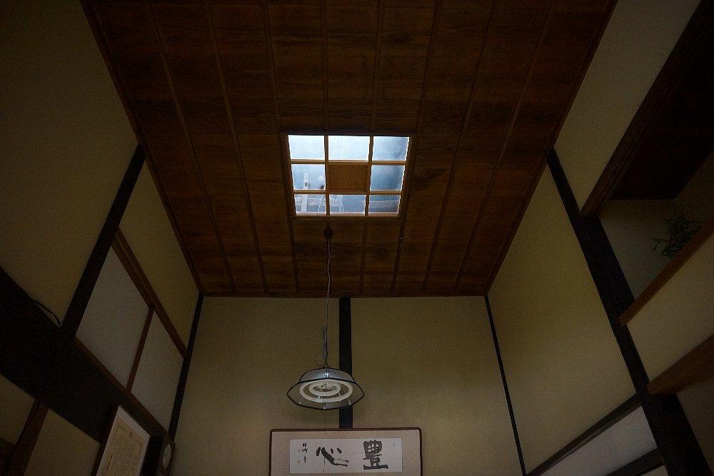 倉吉の豊田家住宅_c0112559_08522742.jpg