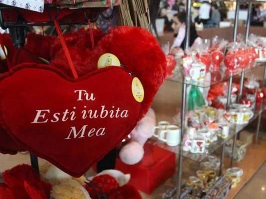 Happy Valentine\'s day!_d0226963_17533080.jpg