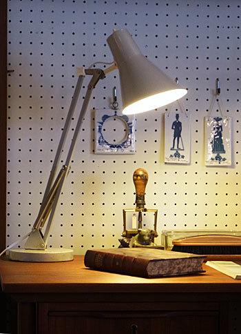 desk lamp_c0139773_15381636.jpg