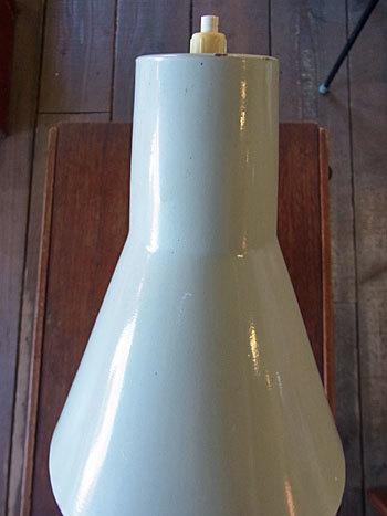 desk lamp_c0139773_15392814.jpg