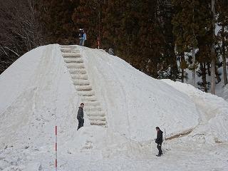 雪まつり_d0122374_815750.jpg