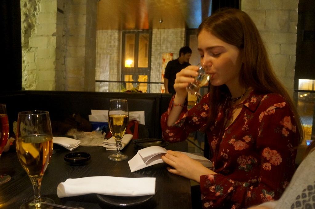 レストラン ULA Berlinへ_c0180686_03410819.jpg