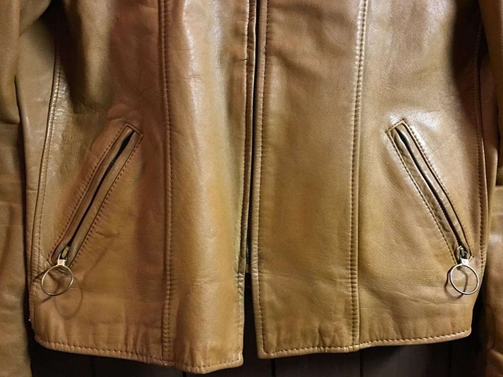 神戸店3/1(水)ヴィンテージ&スーペリア入荷!#2  RedWing Boots! Mix Item!!!_c0078587_1433945.jpg