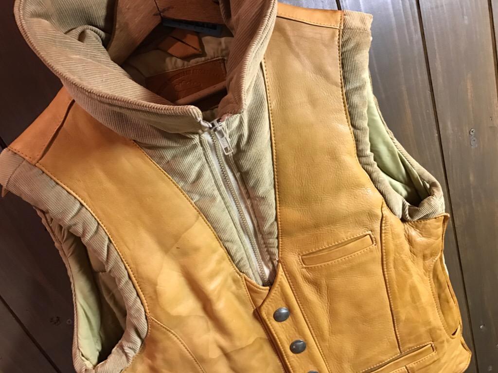 神戸店3/1(水)ヴィンテージ&スーペリア入荷!#2  RedWing Boots! Mix Item!!!_c0078587_14341780.jpg