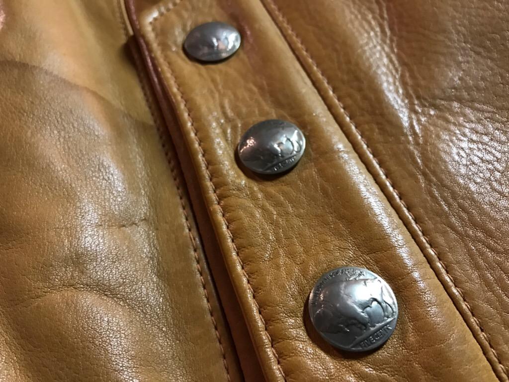 神戸店3/1(水)ヴィンテージ&スーペリア入荷!#2  RedWing Boots! Mix Item!!!_c0078587_14363147.jpg