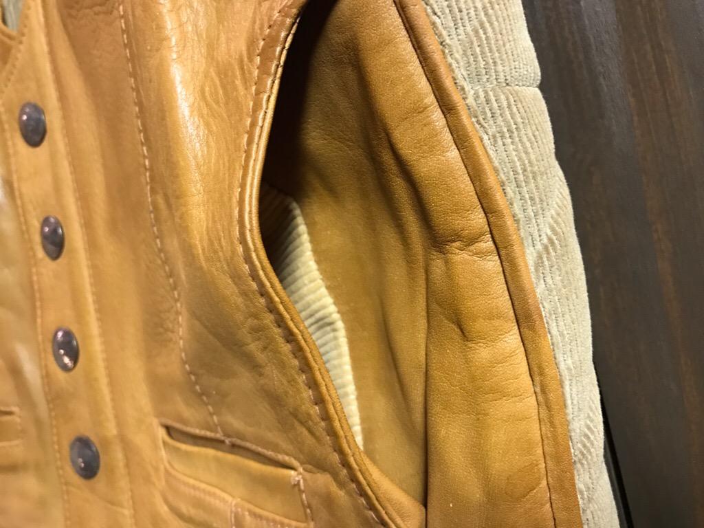 神戸店3/1(水)ヴィンテージ&スーペリア入荷!#2  RedWing Boots! Mix Item!!!_c0078587_14371011.jpg