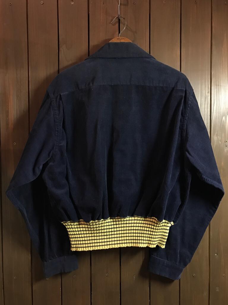 神戸店3/1(水)ヴィンテージ&スーペリア入荷!#2  RedWing Boots! Mix Item!!!_c0078587_14374873.jpg