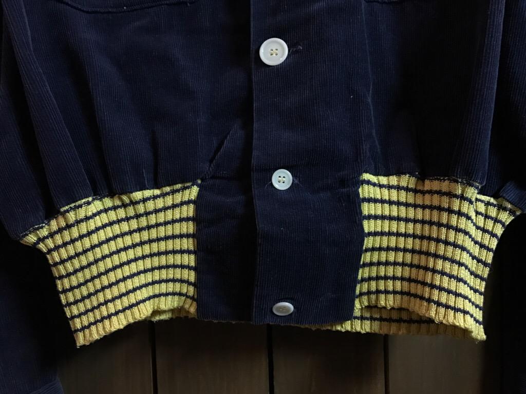神戸店3/1(水)ヴィンテージ&スーペリア入荷!#2  RedWing Boots! Mix Item!!!_c0078587_14384958.jpg