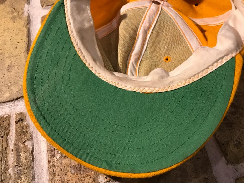 神戸店3/1(水)ヴィンテージ&スーペリア入荷!#2  RedWing Boots! Mix Item!!!_c0078587_1459693.jpg