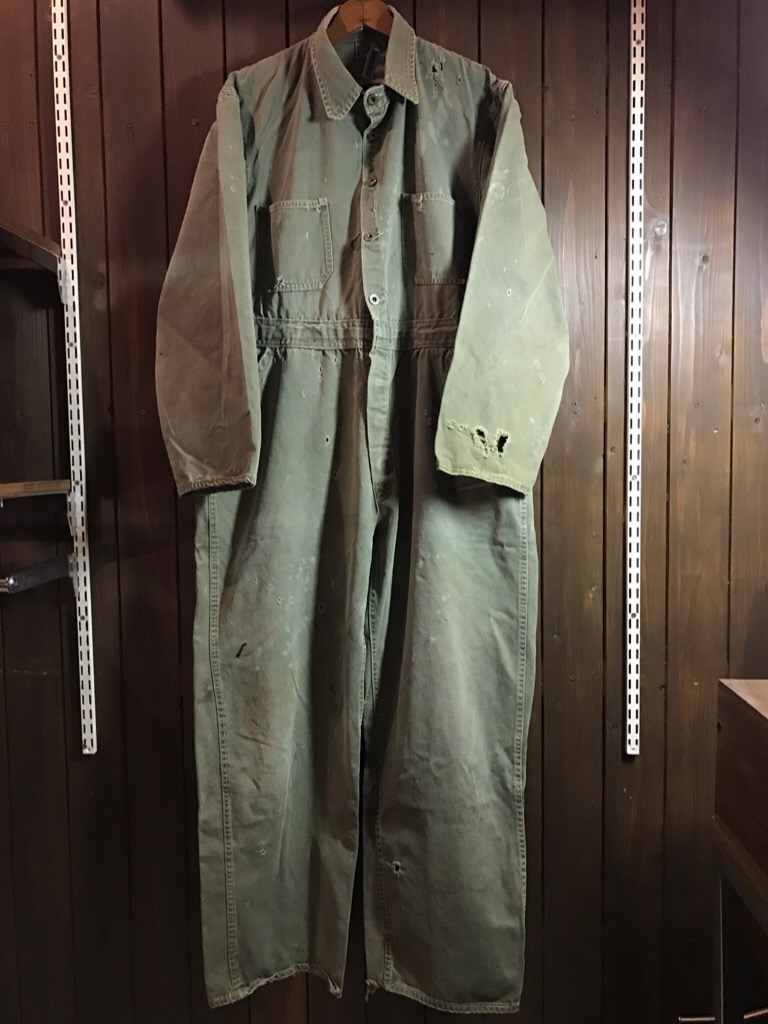 神戸店3/1(水)ヴィンテージ&スーペリア入荷!#2  RedWing Boots! Mix Item!!!_c0078587_1505198.jpg