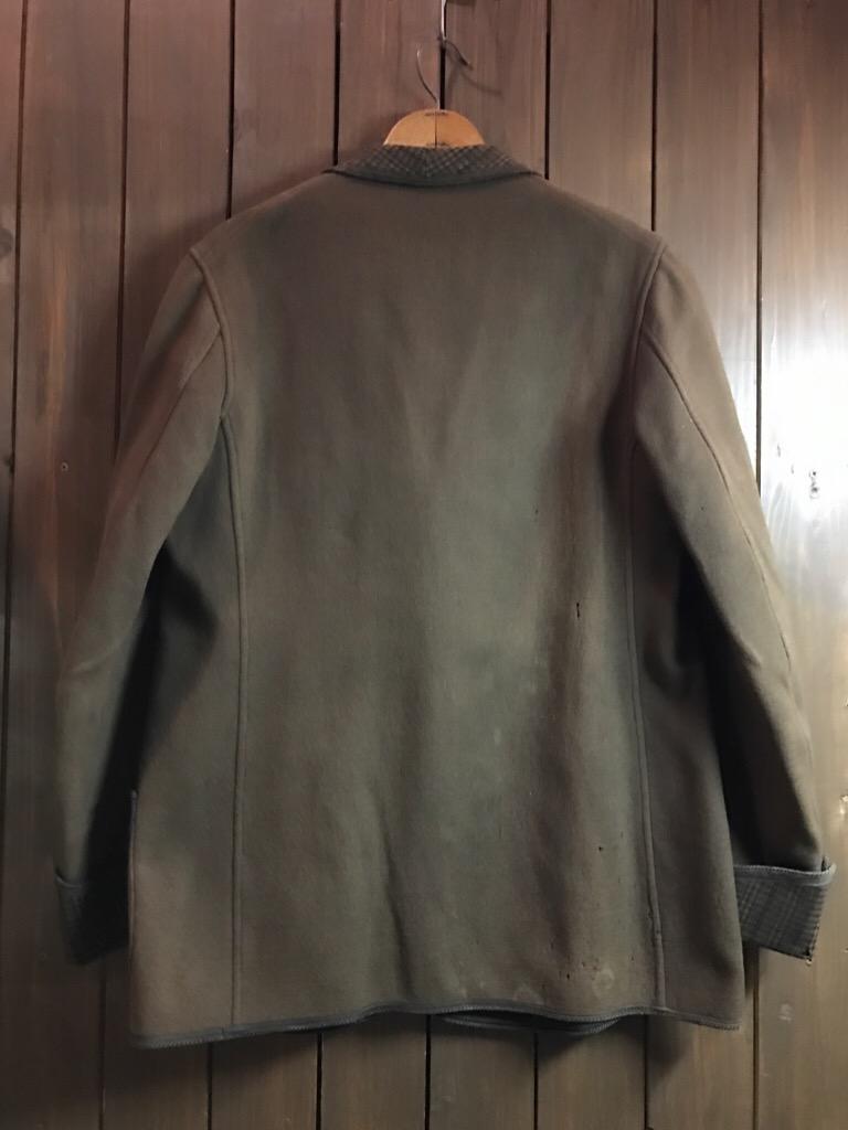 神戸店3/1(水)ヴィンテージ&スーペリア入荷!#3 10\'s Smoking JKT! 20\'s Beacon Robe!!!_c0078587_15132690.jpg