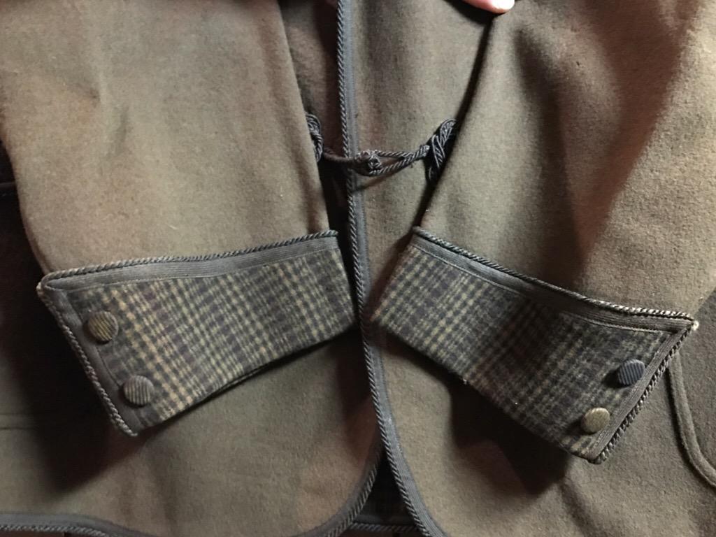 神戸店3/1(水)ヴィンテージ&スーペリア入荷!#3 10\'s Smoking JKT! 20\'s Beacon Robe!!!_c0078587_15151257.jpg