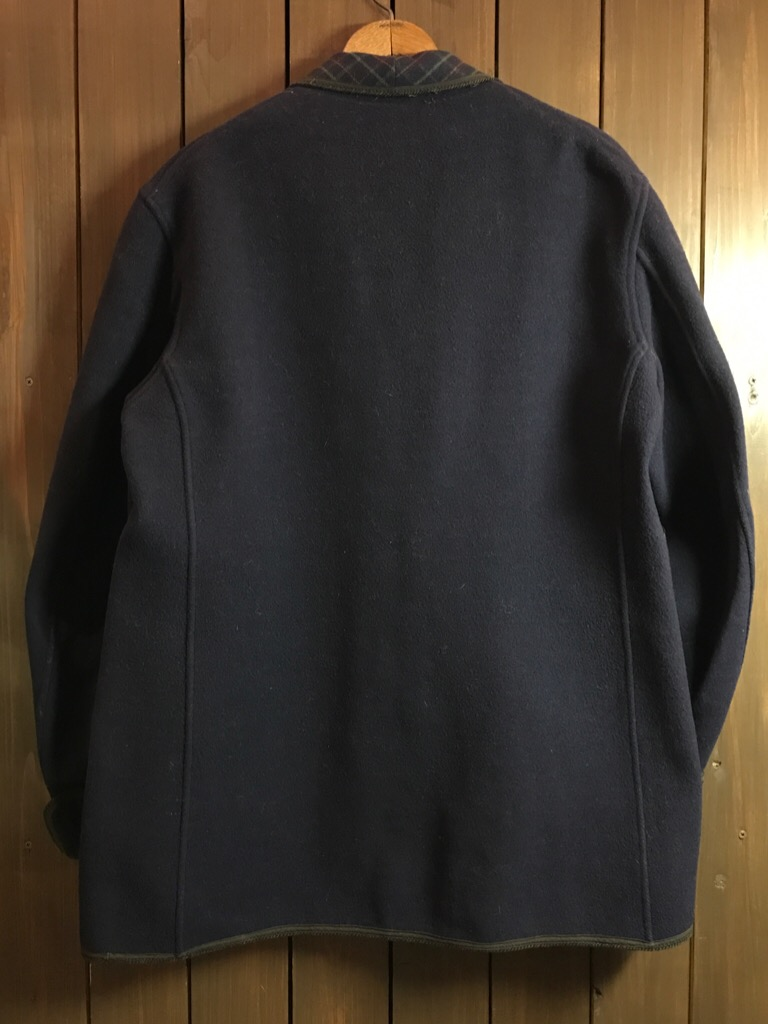 神戸店3/1(水)ヴィンテージ&スーペリア入荷!#3 10\'s Smoking JKT! 20\'s Beacon Robe!!!_c0078587_15165621.jpg