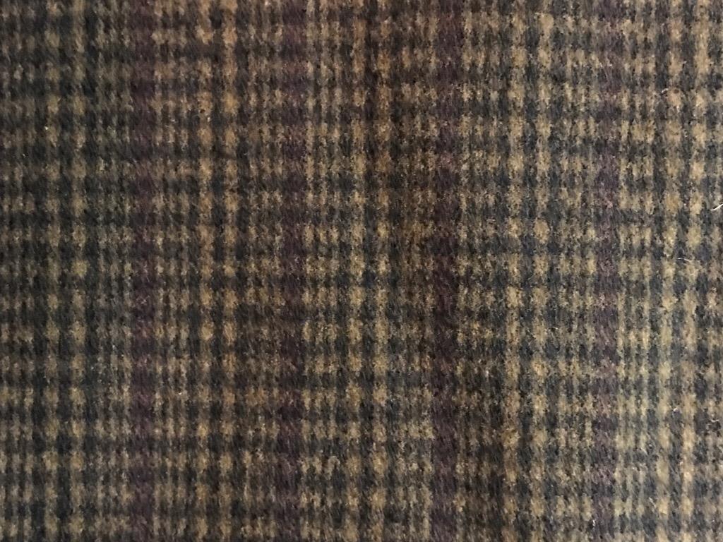 神戸店3/1(水)ヴィンテージ&スーペリア入荷!#3 10\'s Smoking JKT! 20\'s Beacon Robe!!!_c0078587_1516715.jpg