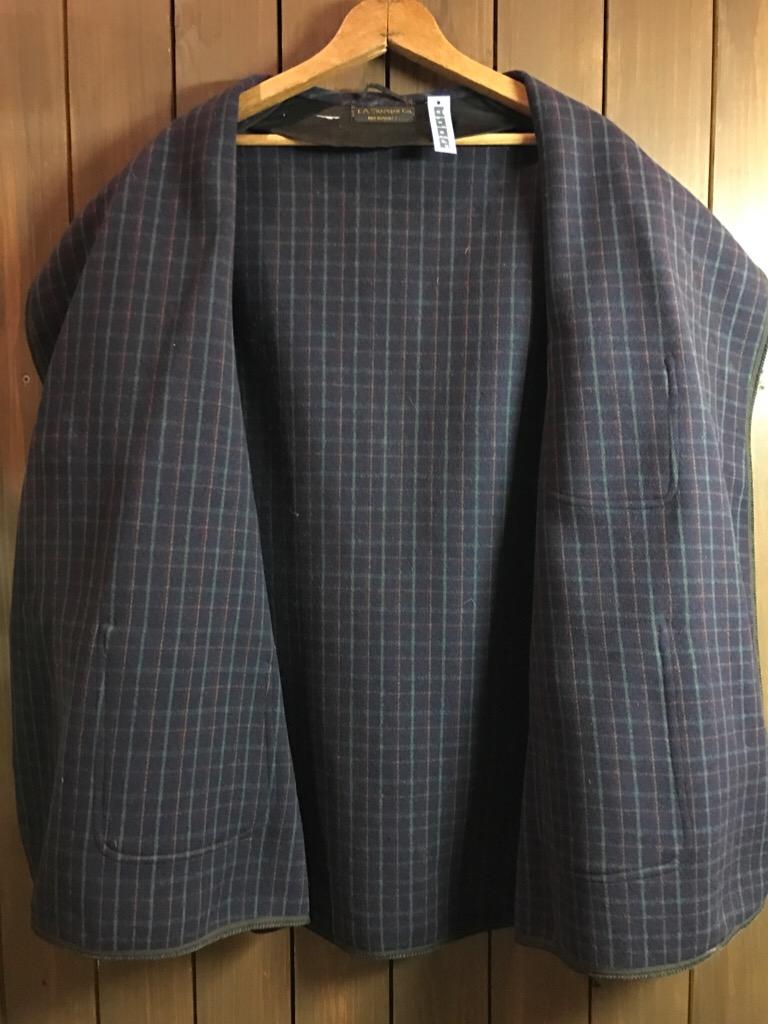 神戸店3/1(水)ヴィンテージ&スーペリア入荷!#3 10\'s Smoking JKT! 20\'s Beacon Robe!!!_c0078587_1517919.jpg