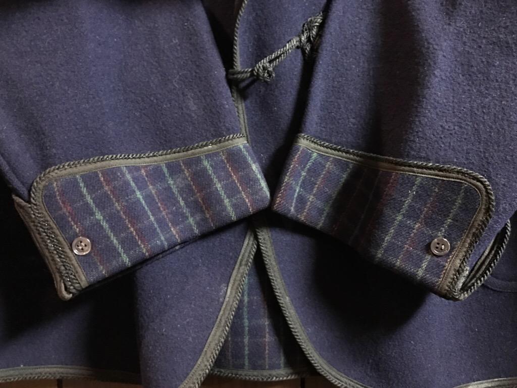 神戸店3/1(水)ヴィンテージ&スーペリア入荷!#3 10\'s Smoking JKT! 20\'s Beacon Robe!!!_c0078587_1518102.jpg