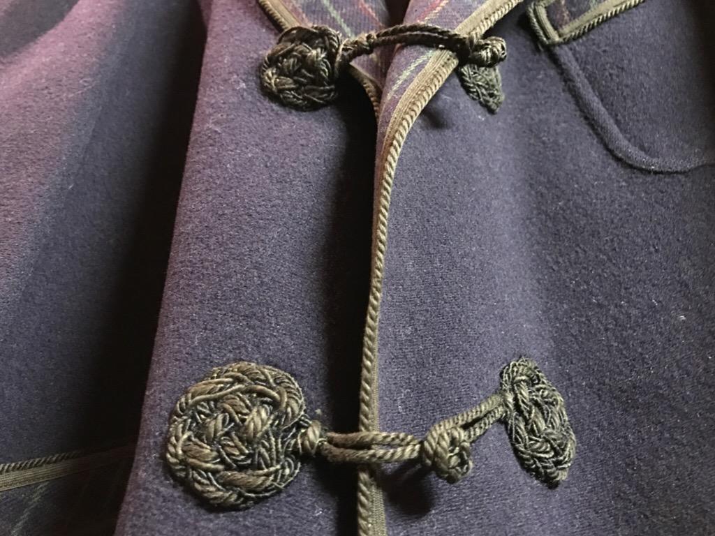 神戸店3/1(水)ヴィンテージ&スーペリア入荷!#3 10\'s Smoking JKT! 20\'s Beacon Robe!!!_c0078587_1518185.jpg