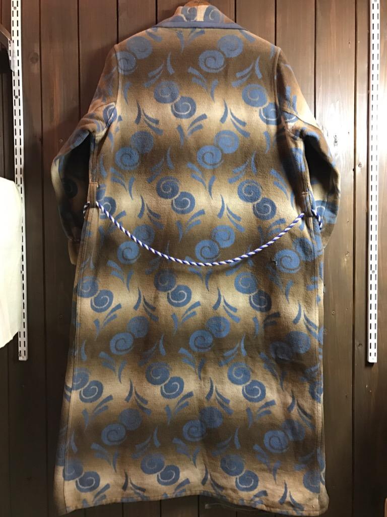 神戸店3/1(水)ヴィンテージ&スーペリア入荷!#3 10\'s Smoking JKT! 20\'s Beacon Robe!!!_c0078587_15191547.jpg