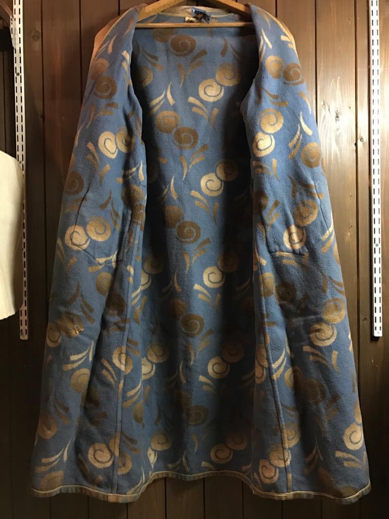 神戸店3/1(水)ヴィンテージ&スーペリア入荷!#3 10\'s Smoking JKT! 20\'s Beacon Robe!!!_c0078587_15192558.jpg