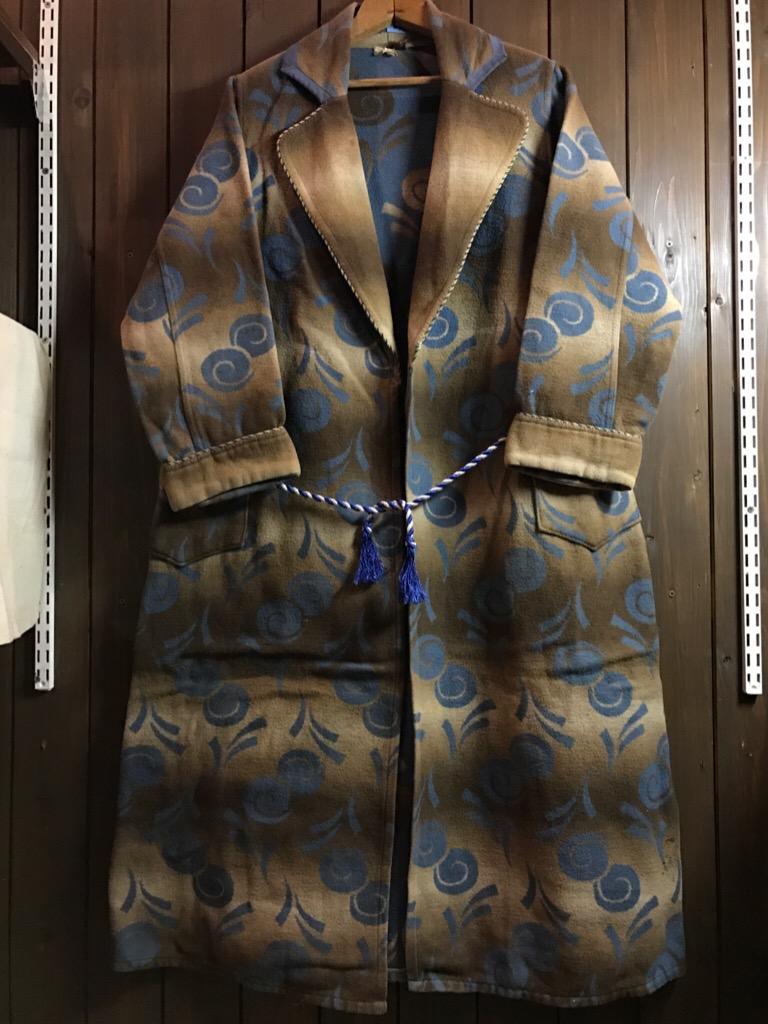 神戸店3/1(水)ヴィンテージ&スーペリア入荷!#3 10\'s Smoking JKT! 20\'s Beacon Robe!!!_c0078587_1519612.jpg