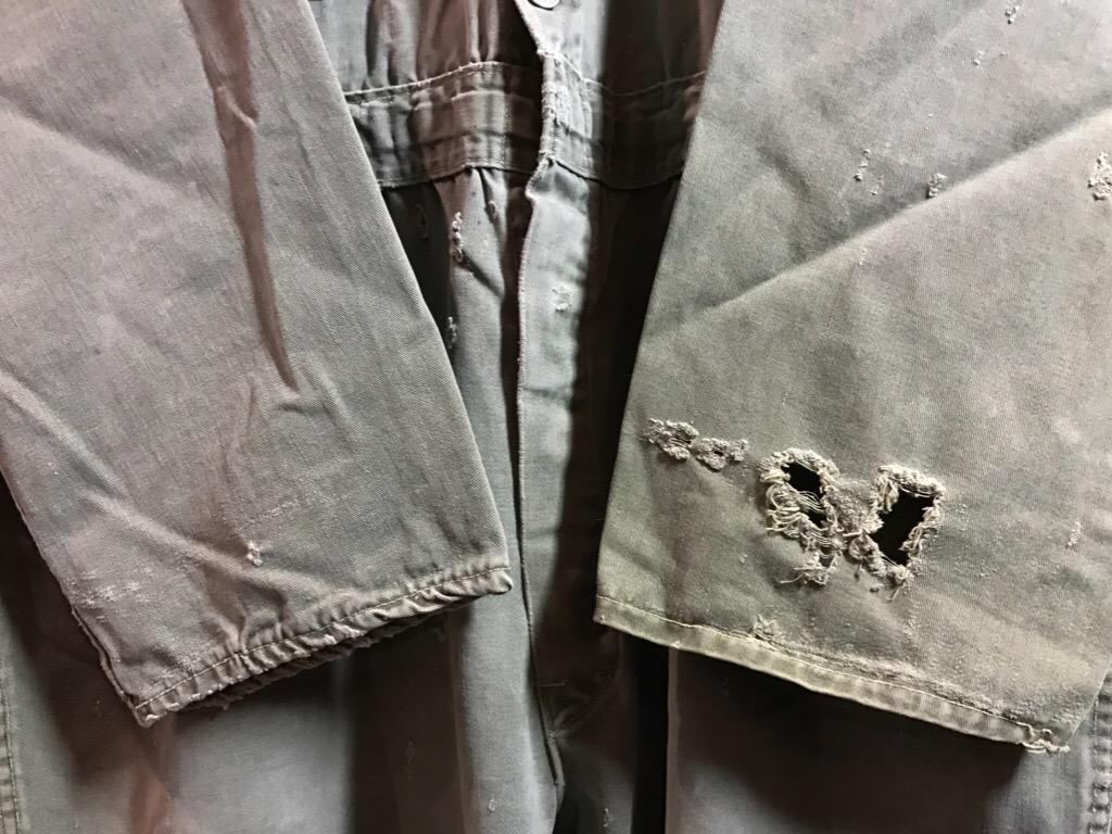 神戸店3/1(水)ヴィンテージ&スーペリア入荷!#2  RedWing Boots! Mix Item!!!_c0078587_15209.jpg