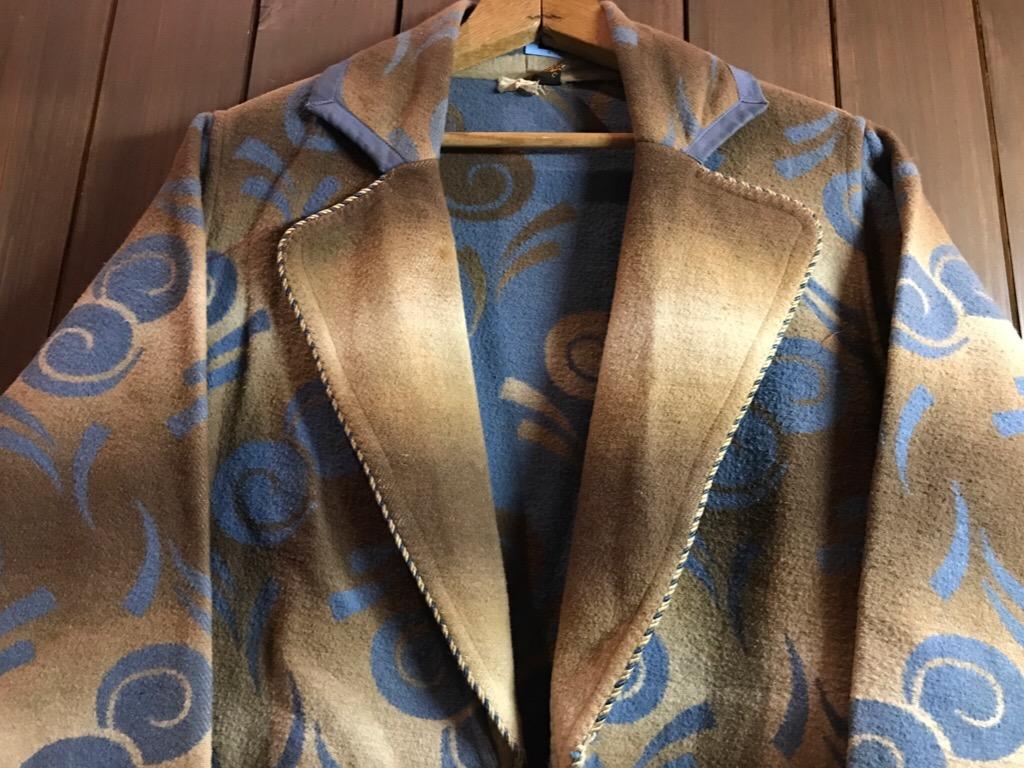 神戸店3/1(水)ヴィンテージ&スーペリア入荷!#3 10\'s Smoking JKT! 20\'s Beacon Robe!!!_c0078587_1522589.jpg