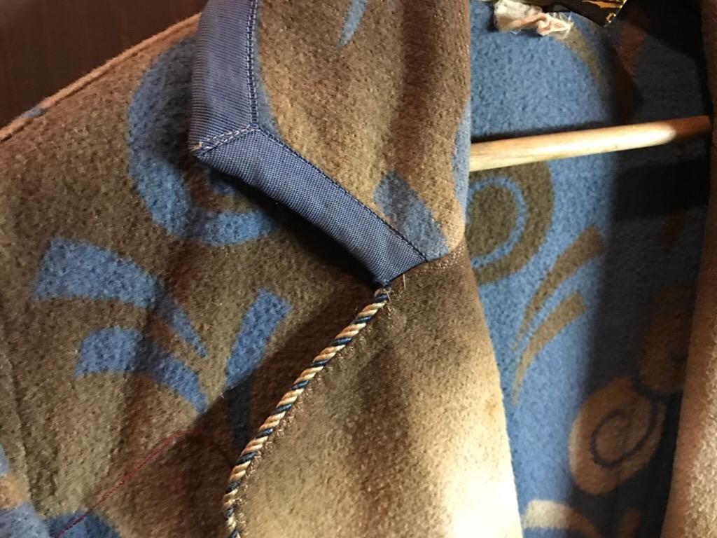 神戸店3/1(水)ヴィンテージ&スーペリア入荷!#3 10\'s Smoking JKT! 20\'s Beacon Robe!!!_c0078587_1524106.jpg