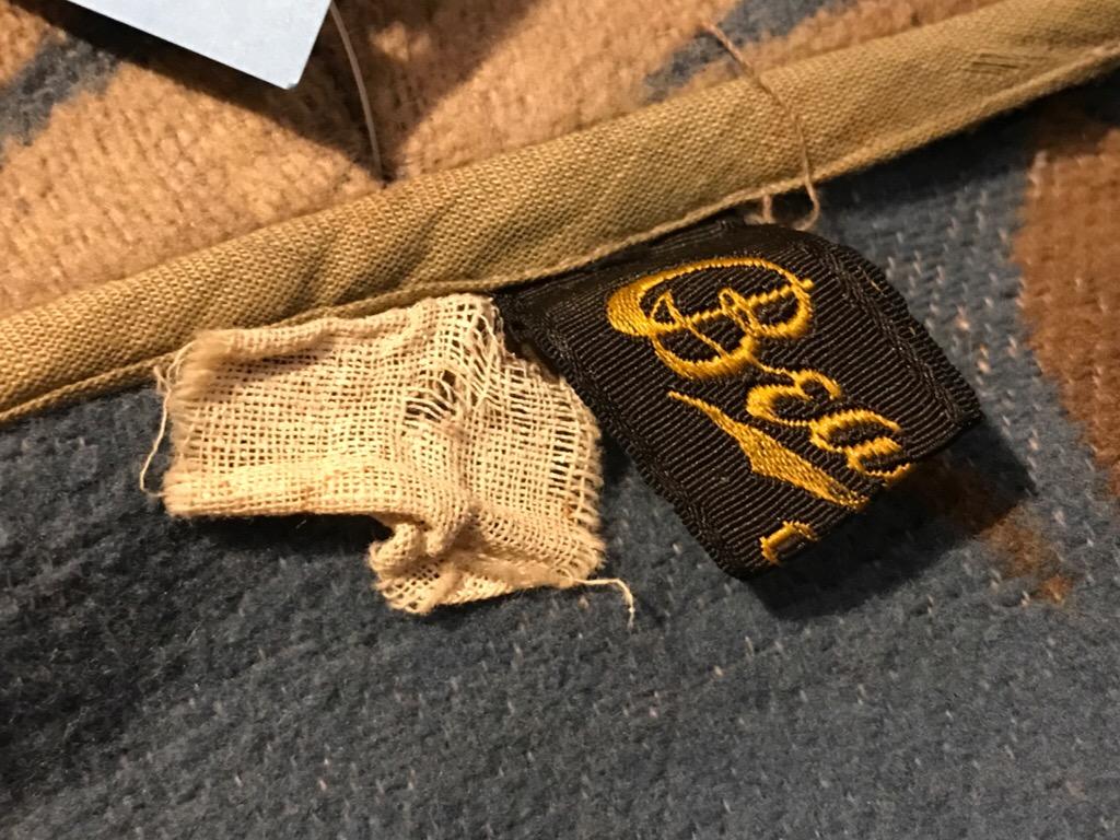 神戸店3/1(水)ヴィンテージ&スーペリア入荷!#3 10\'s Smoking JKT! 20\'s Beacon Robe!!!_c0078587_1524416.jpg