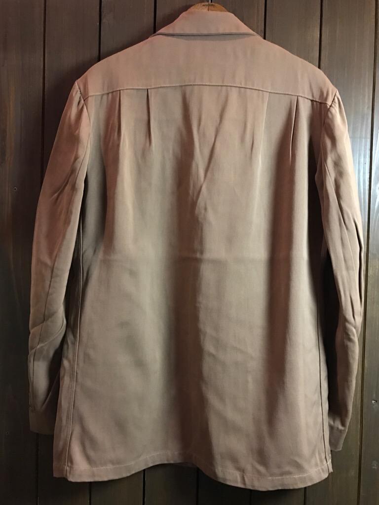 神戸店3/1(水)ヴィンテージ&スーペリア入荷!#3 10\'s Smoking JKT! 20\'s Beacon Robe!!!_c0078587_15252835.jpg