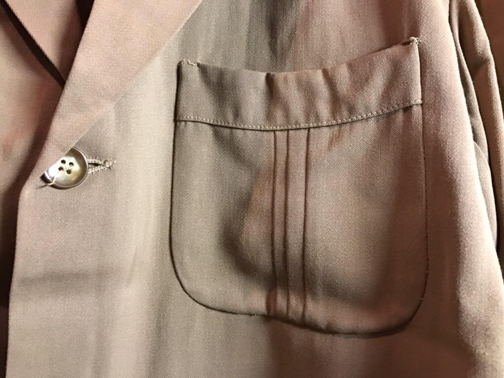 神戸店3/1(水)ヴィンテージ&スーペリア入荷!#3 10\'s Smoking JKT! 20\'s Beacon Robe!!!_c0078587_15272074.jpg