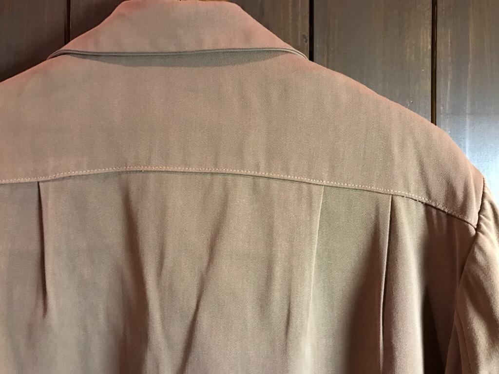 神戸店3/1(水)ヴィンテージ&スーペリア入荷!#3 10\'s Smoking JKT! 20\'s Beacon Robe!!!_c0078587_1528294.jpg