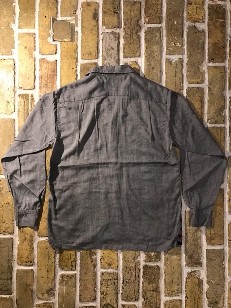神戸店3/1(水)ヴィンテージ&スーペリア入荷!#3 10\'s Smoking JKT! 20\'s Beacon Robe!!!_c0078587_1529599.jpg