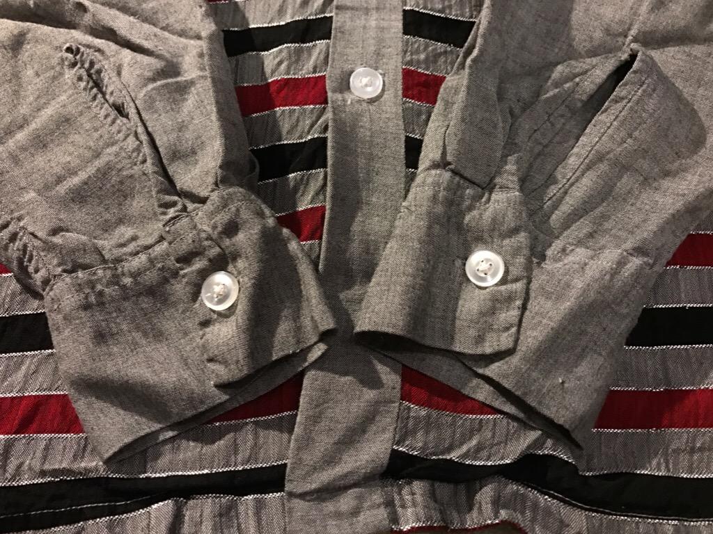神戸店3/1(水)ヴィンテージ&スーペリア入荷!#3 10\'s Smoking JKT! 20\'s Beacon Robe!!!_c0078587_15301212.jpg