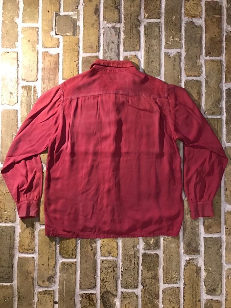 神戸店3/1(水)ヴィンテージ&スーペリア入荷!#3 10\'s Smoking JKT! 20\'s Beacon Robe!!!_c0078587_15304947.jpg