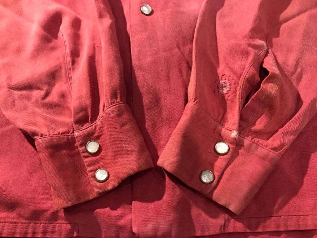 神戸店3/1(水)ヴィンテージ&スーペリア入荷!#3 10\'s Smoking JKT! 20\'s Beacon Robe!!!_c0078587_15321656.jpg