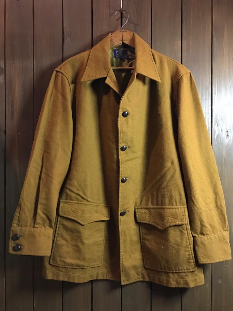 神戸店3/1(水)ヴィンテージ&スーペリア入荷!#3 10\'s Smoking JKT! 20\'s Beacon Robe!!!_c0078587_15323218.jpg