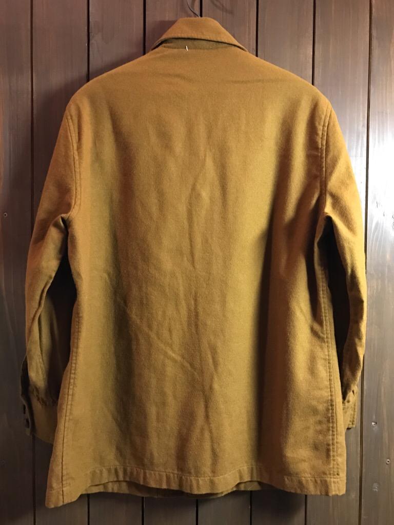 神戸店3/1(水)ヴィンテージ&スーペリア入荷!#3 10\'s Smoking JKT! 20\'s Beacon Robe!!!_c0078587_15325450.jpg