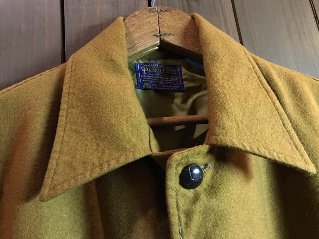 神戸店3/1(水)ヴィンテージ&スーペリア入荷!#3 10\'s Smoking JKT! 20\'s Beacon Robe!!!_c0078587_15341311.jpg
