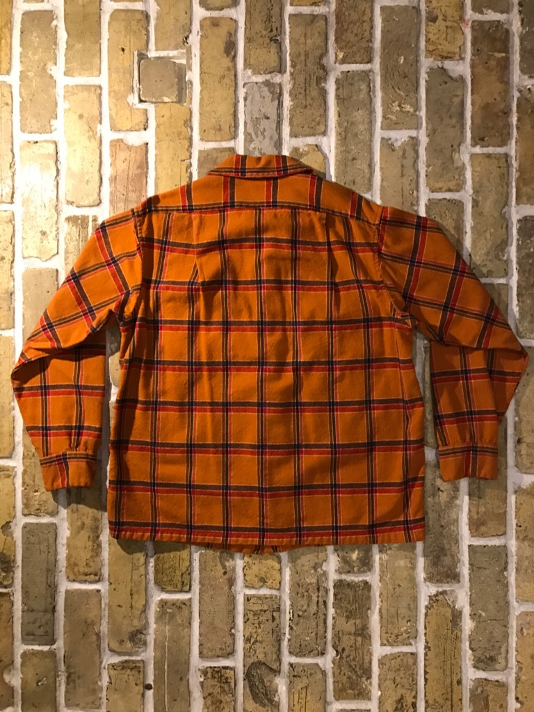 神戸店3/1(水)ヴィンテージ&スーペリア入荷!#3 10\'s Smoking JKT! 20\'s Beacon Robe!!!_c0078587_1534545.jpg