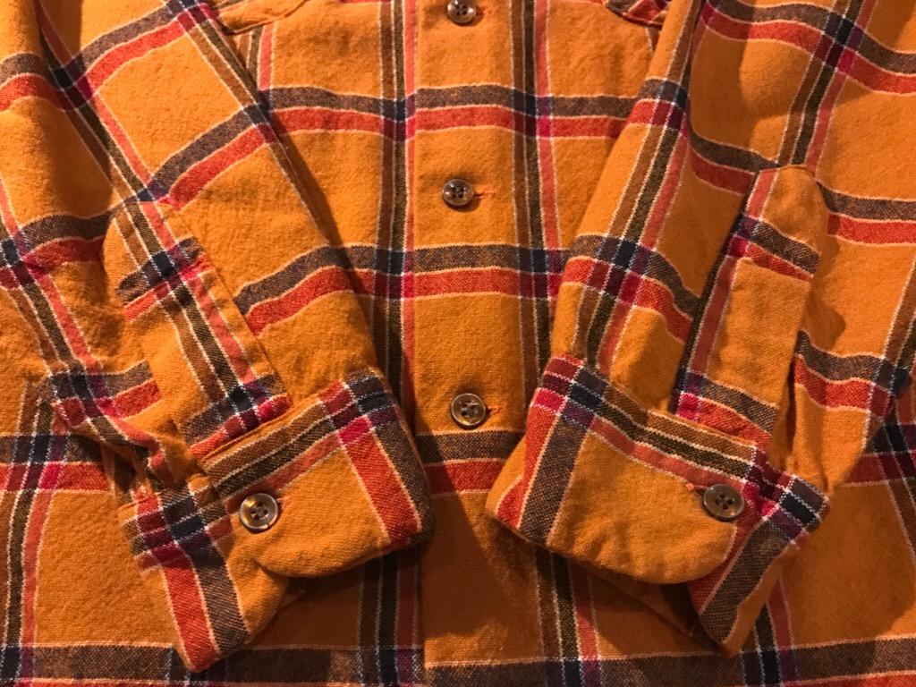 神戸店3/1(水)ヴィンテージ&スーペリア入荷!#3 10\'s Smoking JKT! 20\'s Beacon Robe!!!_c0078587_1536152.jpg
