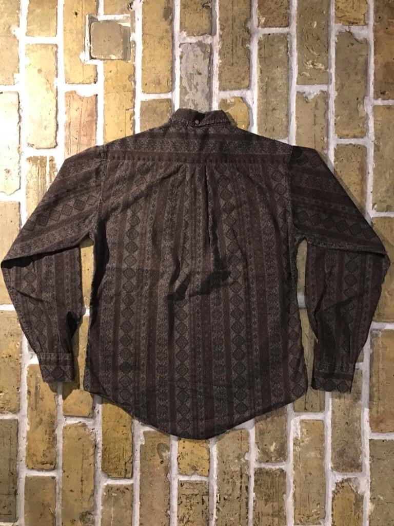 神戸店3/1(水)ヴィンテージ&スーペリア入荷!#3 10\'s Smoking JKT! 20\'s Beacon Robe!!!_c0078587_15384592.jpg