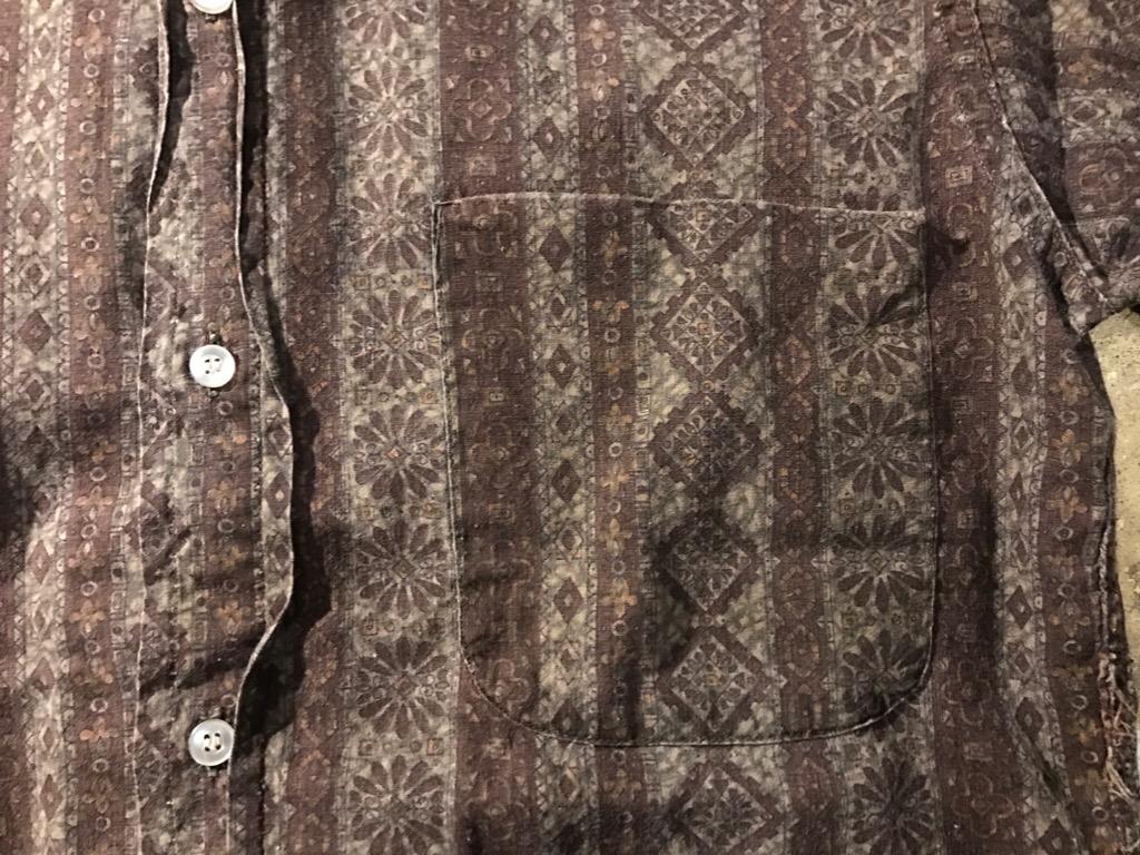 神戸店3/1(水)ヴィンテージ&スーペリア入荷!#3 10\'s Smoking JKT! 20\'s Beacon Robe!!!_c0078587_15393026.jpg