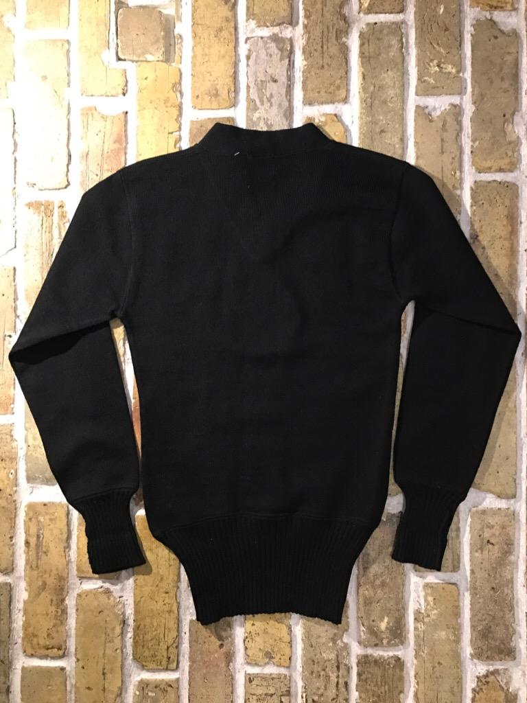 神戸店3/1(水)ヴィンテージ&スーペリア入荷!#3 10\'s Smoking JKT! 20\'s Beacon Robe!!!_c0078587_15413951.jpg
