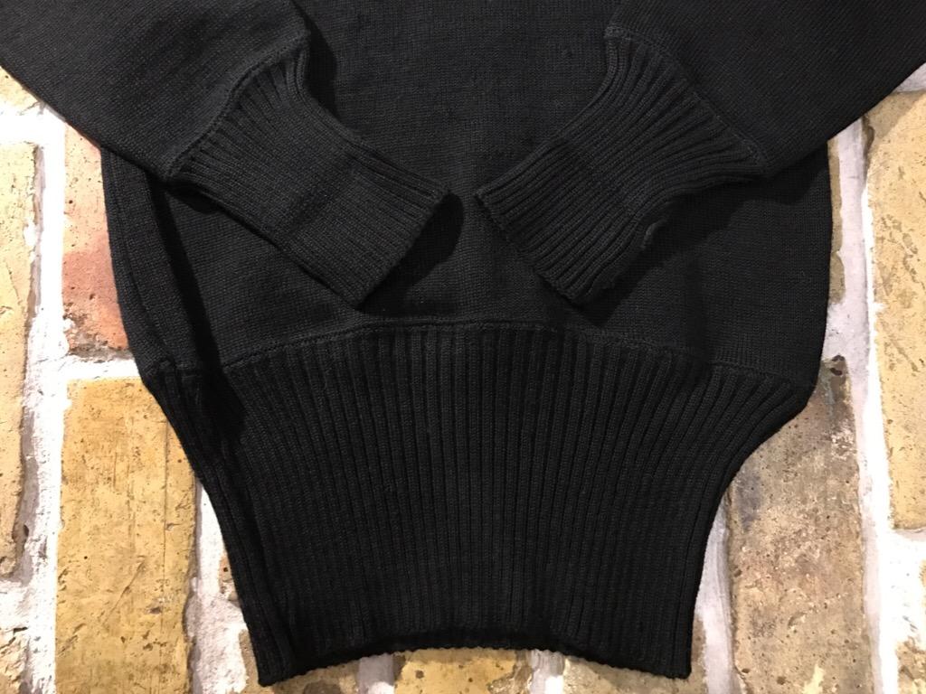神戸店3/1(水)ヴィンテージ&スーペリア入荷!#3 10\'s Smoking JKT! 20\'s Beacon Robe!!!_c0078587_1542358.jpg