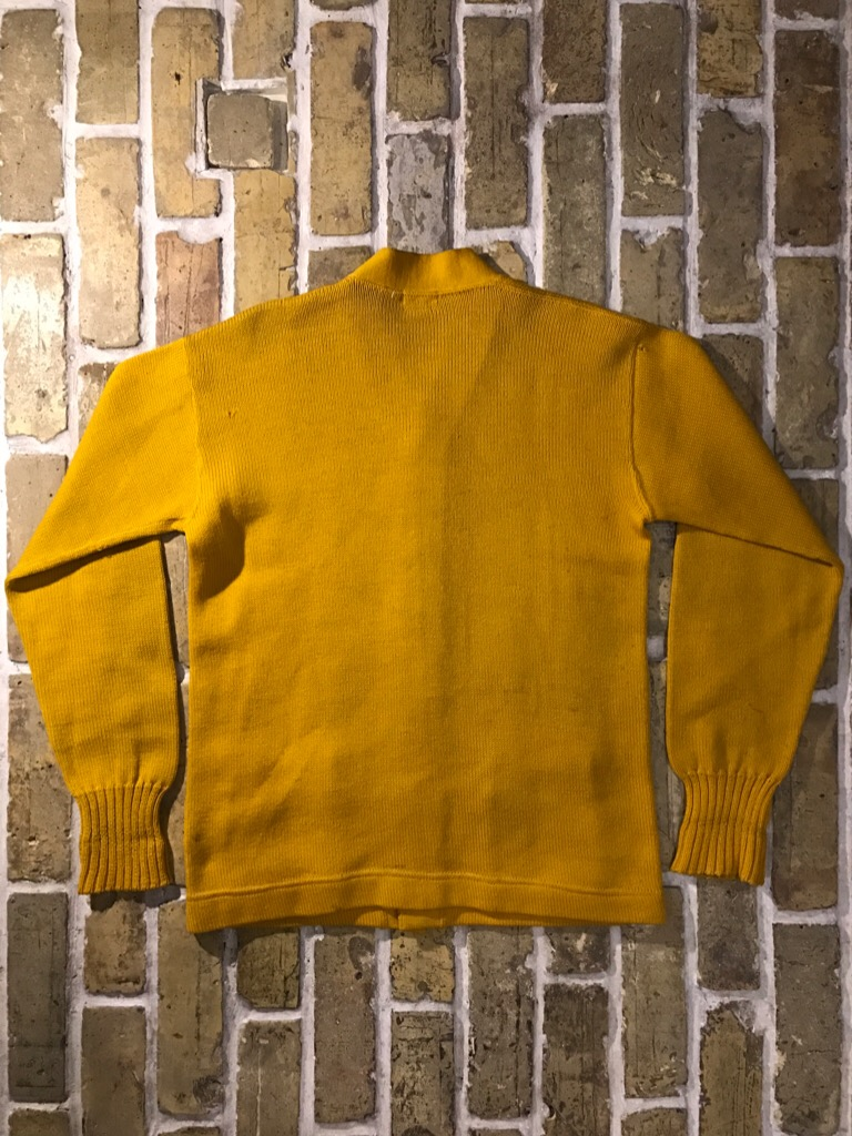 神戸店3/1(水)ヴィンテージ&スーペリア入荷!#3 10\'s Smoking JKT! 20\'s Beacon Robe!!!_c0078587_15451294.jpg
