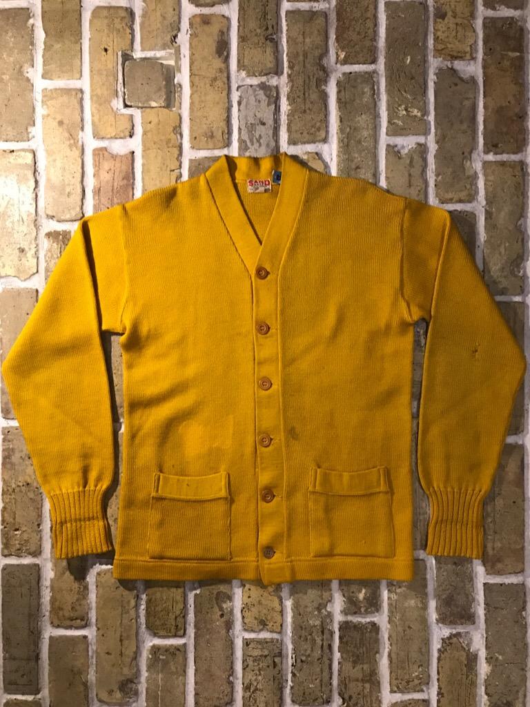 神戸店3/1(水)ヴィンテージ&スーペリア入荷!#3 10\'s Smoking JKT! 20\'s Beacon Robe!!!_c0078587_1545243.jpg