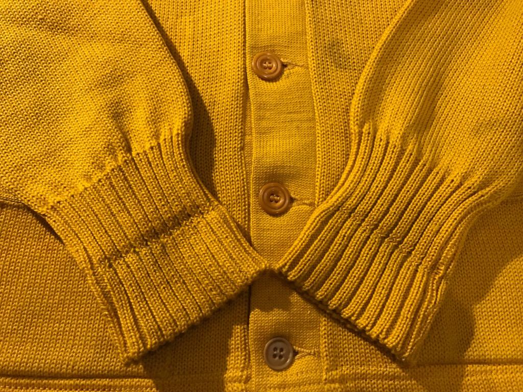 神戸店3/1(水)ヴィンテージ&スーペリア入荷!#3 10\'s Smoking JKT! 20\'s Beacon Robe!!!_c0078587_15453213.jpg