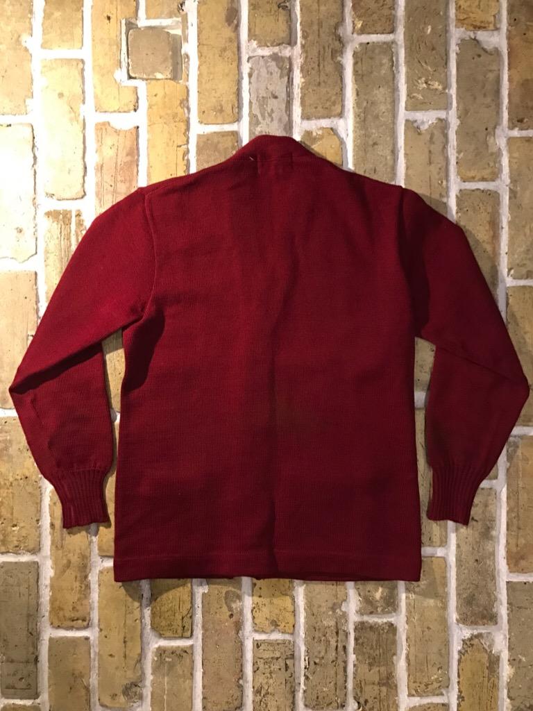 神戸店3/1(水)ヴィンテージ&スーペリア入荷!#3 10\'s Smoking JKT! 20\'s Beacon Robe!!!_c0078587_1546133.jpg