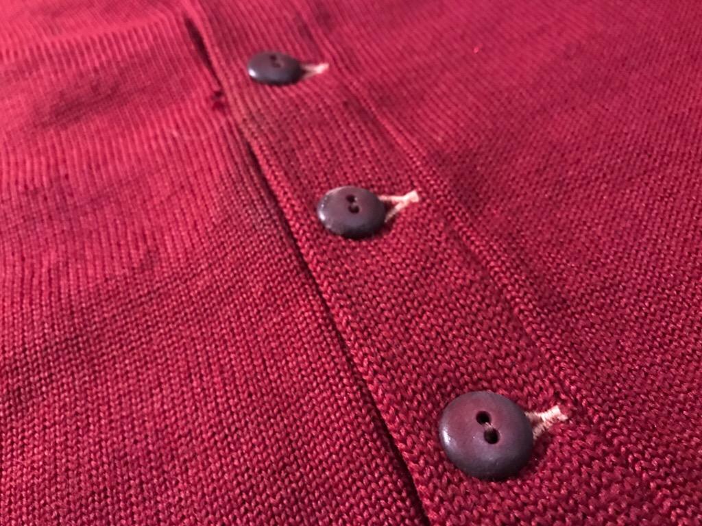 神戸店3/1(水)ヴィンテージ&スーペリア入荷!#3 10\'s Smoking JKT! 20\'s Beacon Robe!!!_c0078587_1546235.jpg